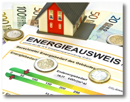 Energieausweis2